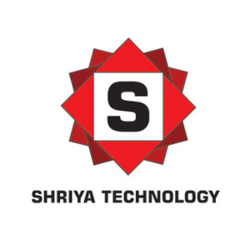 Shriya Technology