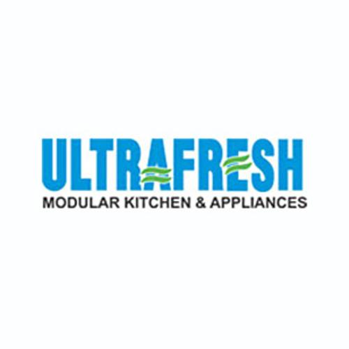 Ultra Fresh India - Modular Kitchens & Appliances