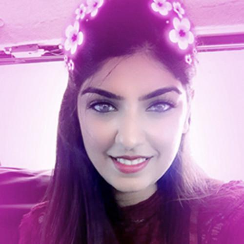 Sumedha Sharma
