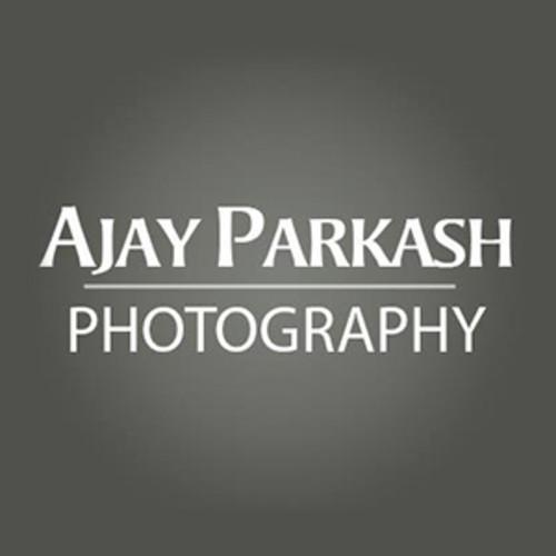 Ajay Parkash Photography