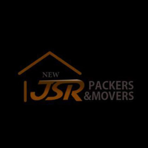 New J S R Packers And Movers