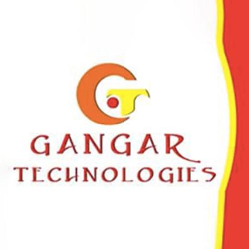 Gangar Technologies