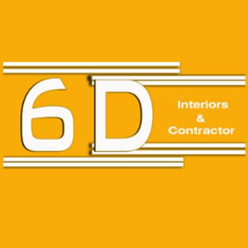6D Interior Designs