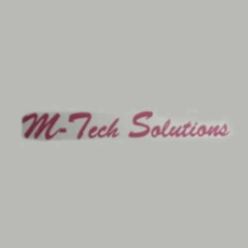 M Tech Solution
