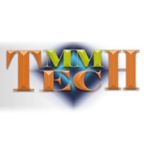 Multi Media Tech