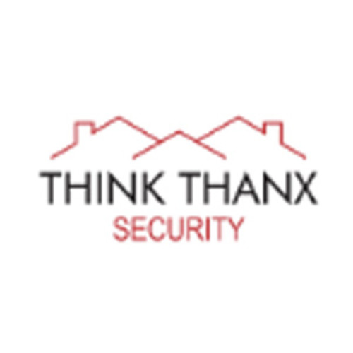 Think Thanx Security