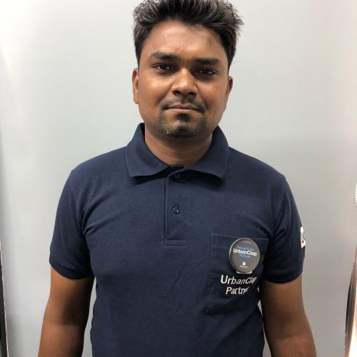 Balwant Nagwadia
