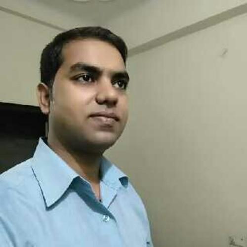 Manideep Kumar