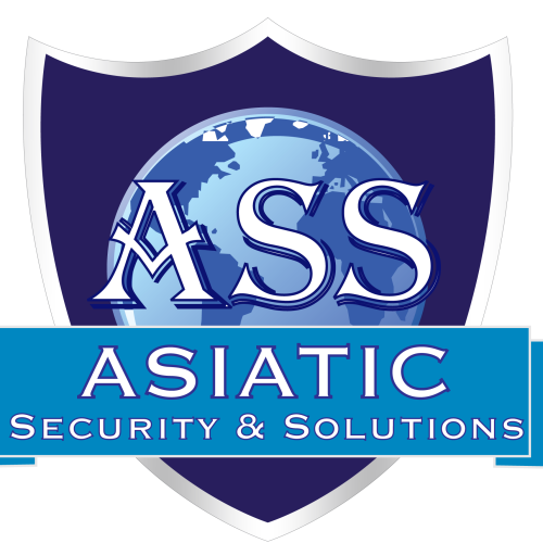 Asiatic Security & Solutions