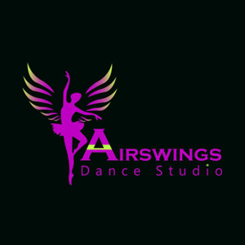 AirSwings Dance Studio