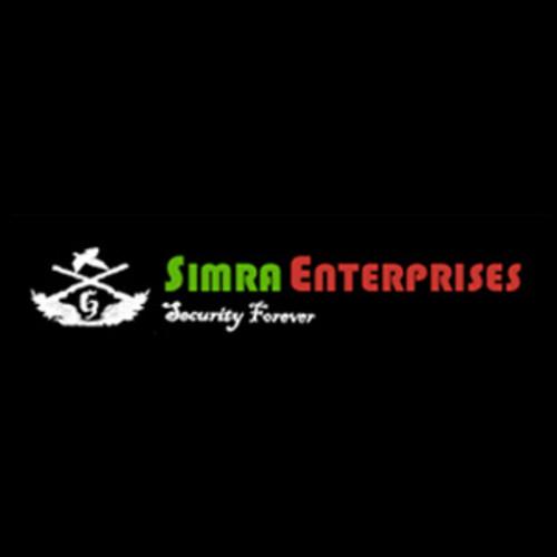 Simra Enterprises