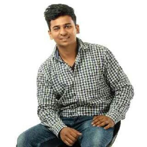 Gaurav Goel Photography