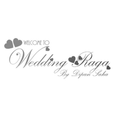 Wedding Raga