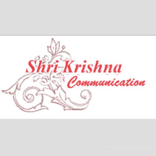 Shri Krishna Communication
