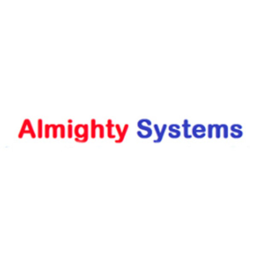 Almighty Systems