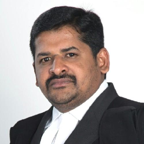Somu SrinivasReddy