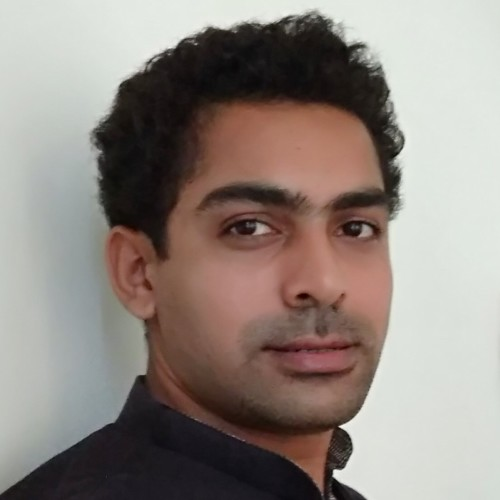 Sanjay Panara