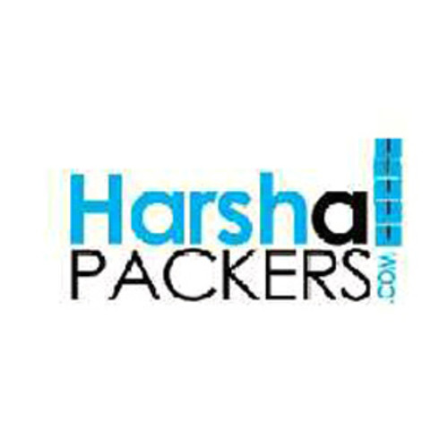Harshal Packers & Movers