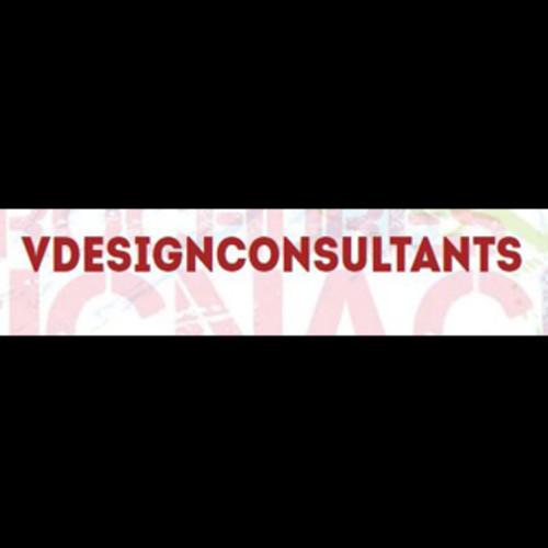 V Design Consultants