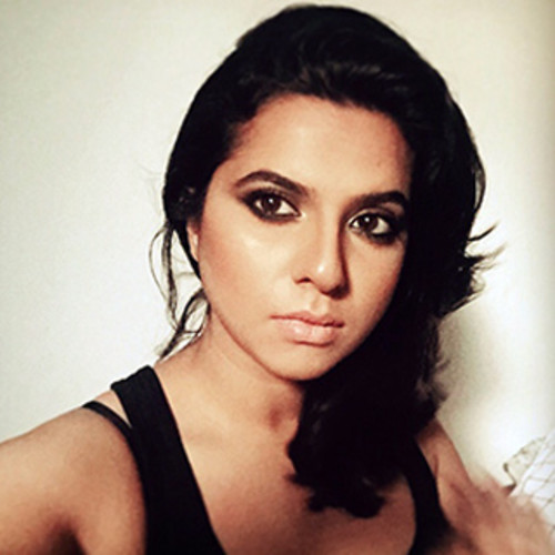 Makeup By Simran