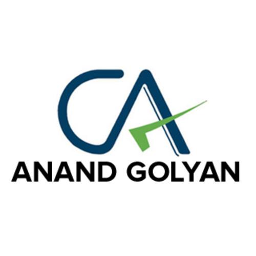 Anand Aditya & Associates