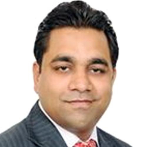 CA Alok Jain