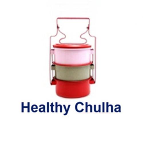 Healthy Chulha
