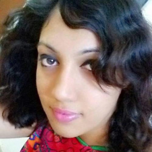 Tanya Natarajan