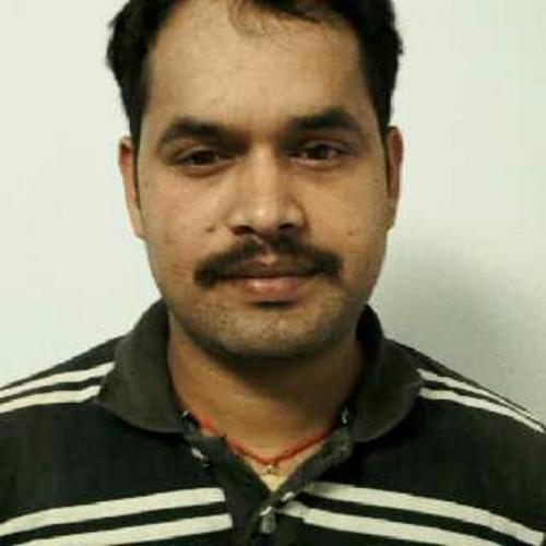 Bhaskardas