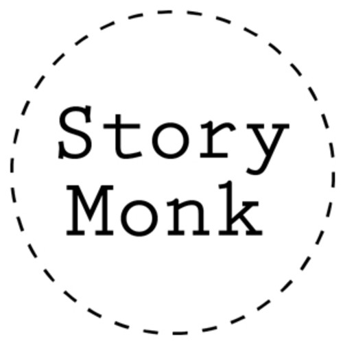 Story Monk