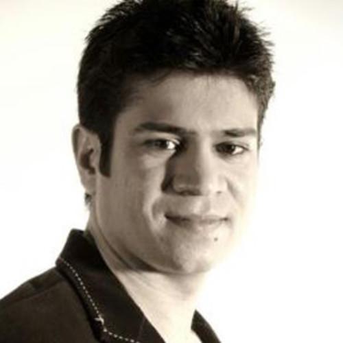 Dr. Sourabh Kalra