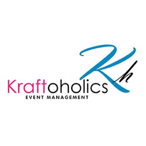 Kraftoholics Event Management