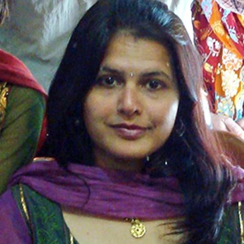 Neerja Pruthi Malik