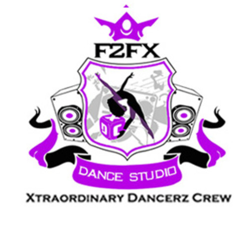 F2FX Dance Studio