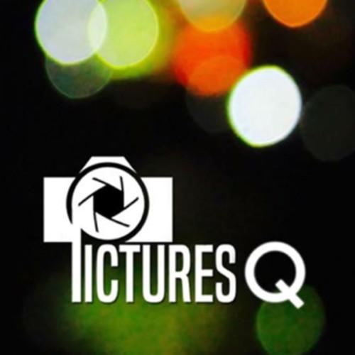 Pictures Q