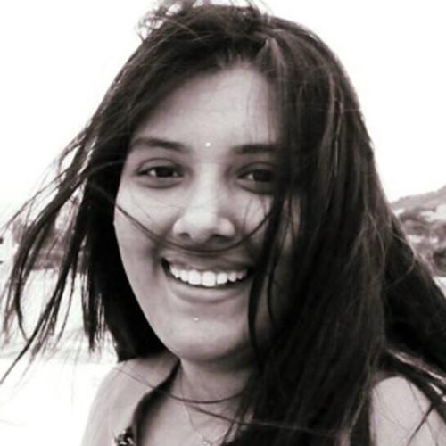 Rupa Saripalli
