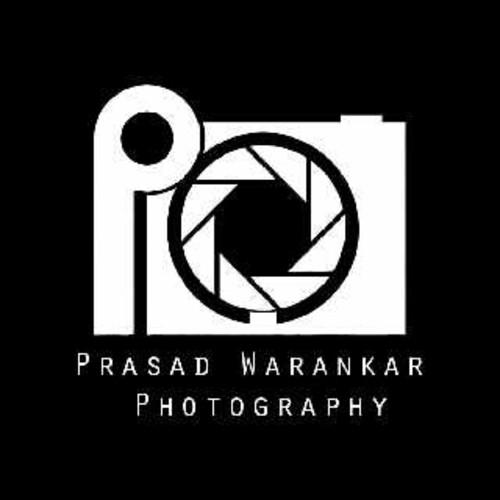 Prasad Warankar