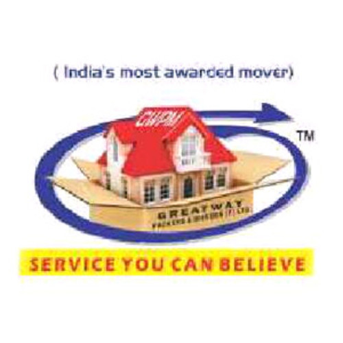 Greatway Packers & Movers Pvt Ltd