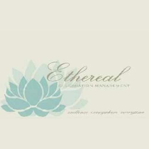 Ethereal Celebration Management