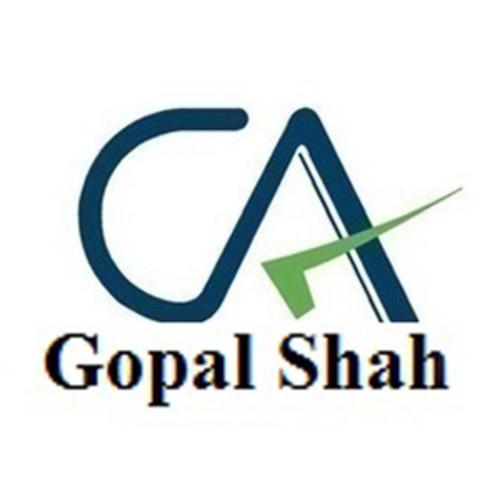 Gopal Shah & Co