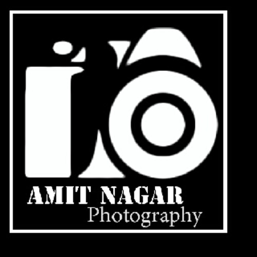 Amit Nagar Photography