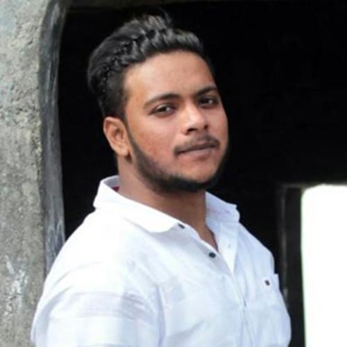 Prathamesh Edits