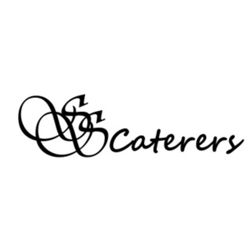SS Caterers.