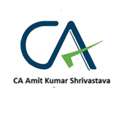 Amit Shrivastava & Associates