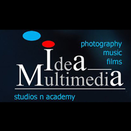 Idea Multimedia