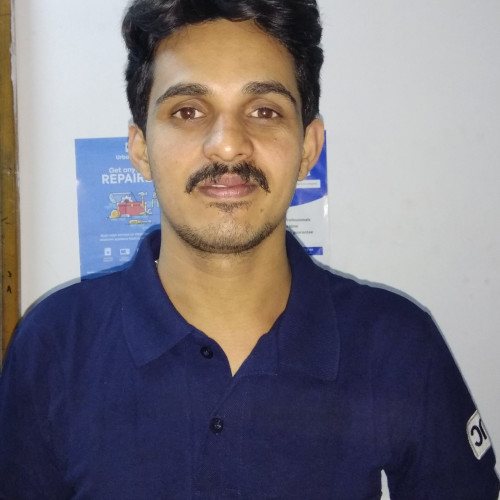 G S Sadananada
