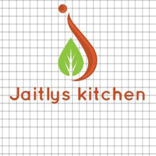 Jaitlys Kitchen