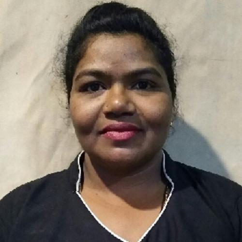 Sunitha T