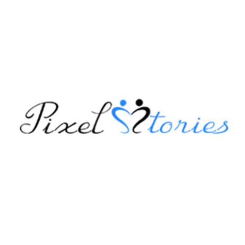 Pixel Stories