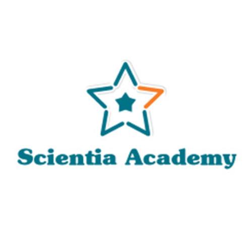 Scientia Academy